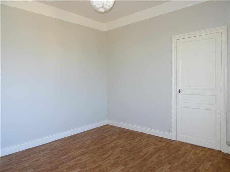 Location appartement Perreux 320€ CC - Photo 3