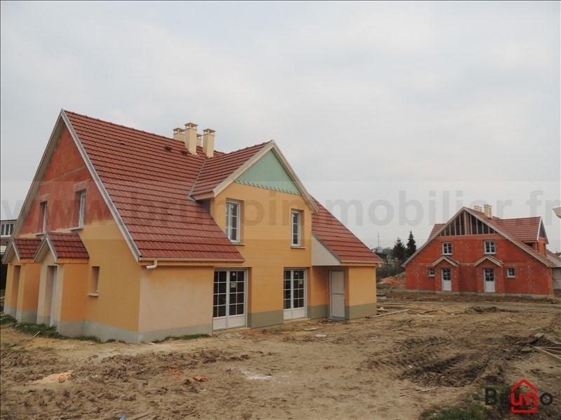 Revenda casa St valery sur somme  - Fotografia 9