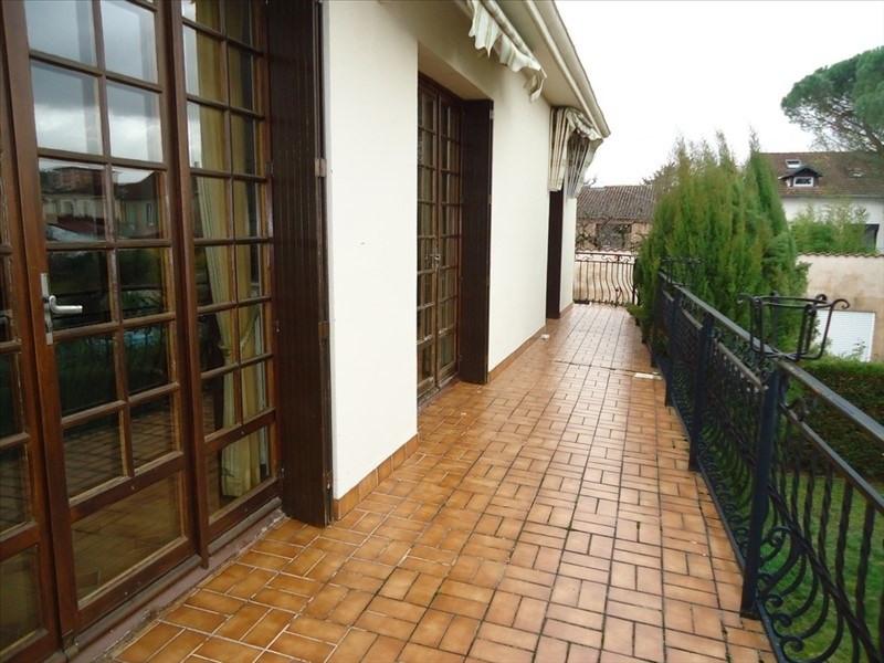 Vente maison / villa Albi 237000€ - Photo 13