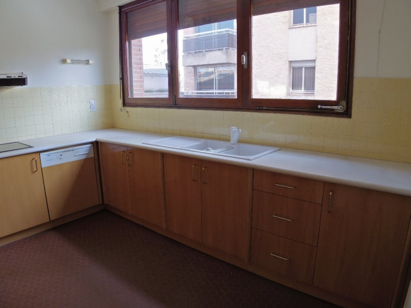 Rental apartment Toulouse 1990€ CC - Picture 4