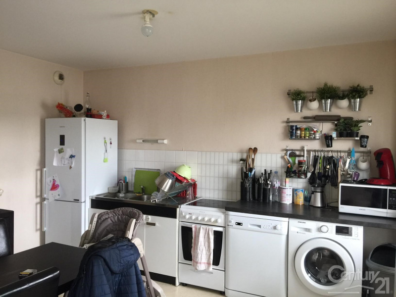 Vente appartement Blainville sur orne 117 700€ - Photo 4