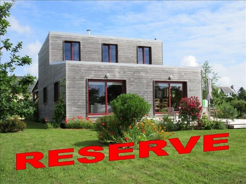 Sale house / villa Mahalon 185476€ - Picture 1