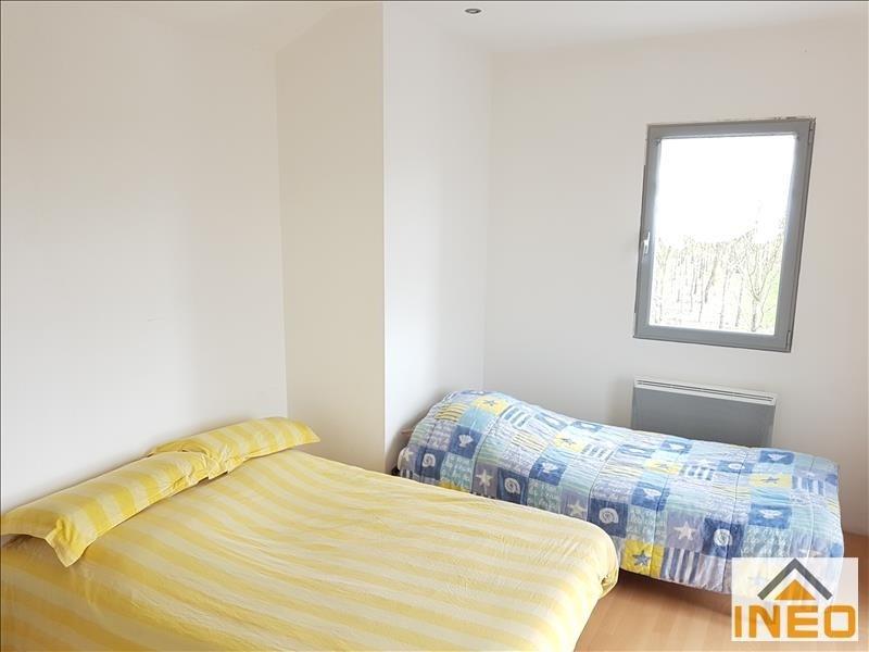 Vente de prestige maison / villa St meen le grand 397100€ - Photo 5