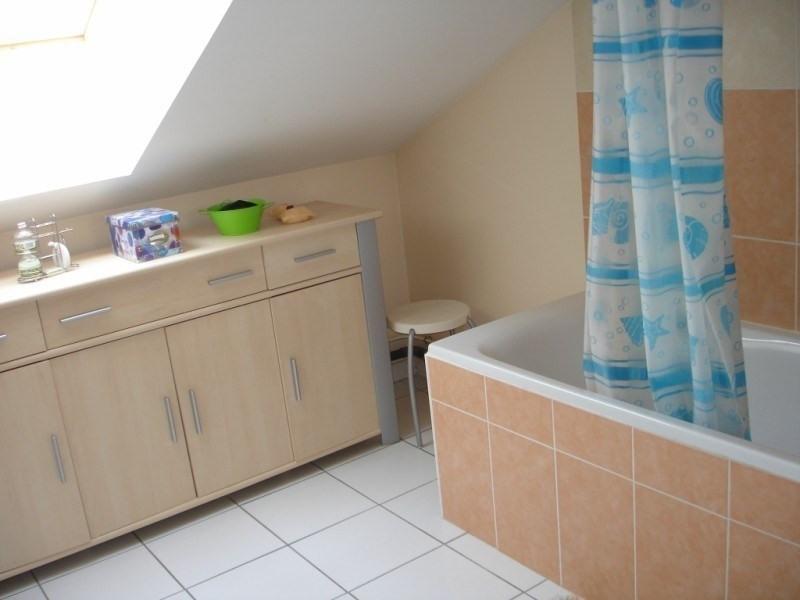 Location appartement Onet le chateau 587€ CC - Photo 4