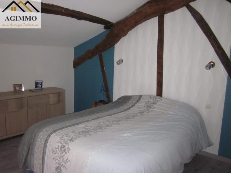 Sale house / villa Mauvezin 325000€ - Picture 4