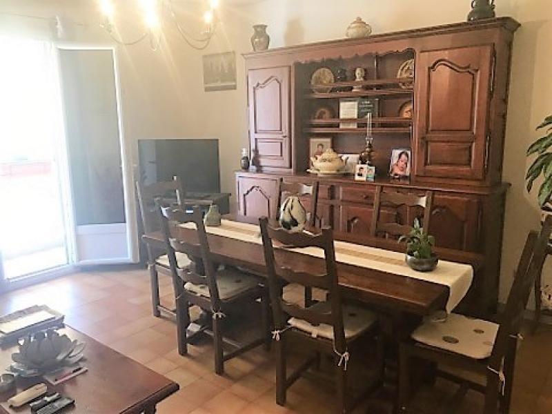 Vente appartement Propriano 220000€ - Photo 2