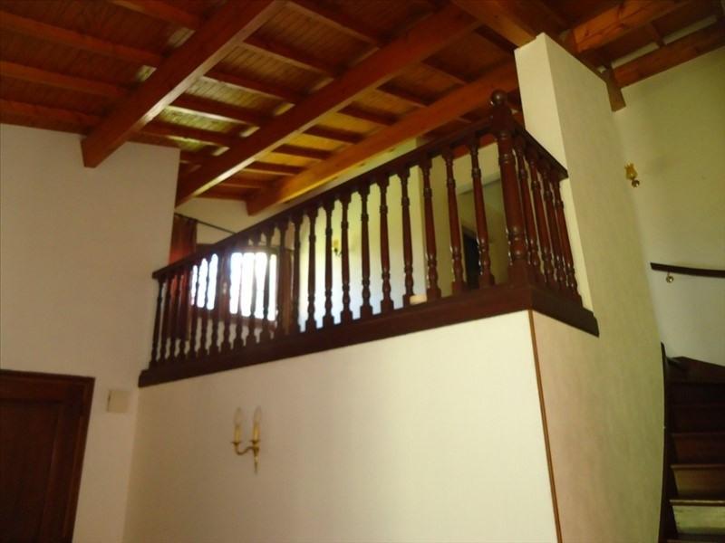 Vendita casa Albi 275000€ - Fotografia 18