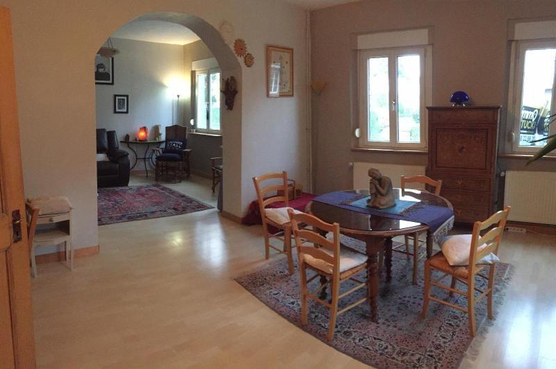 Продажa дом Truchtersheim 299860€ - Фото 1