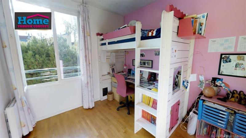 Sale house / villa Nanterre 680000€ - Picture 8