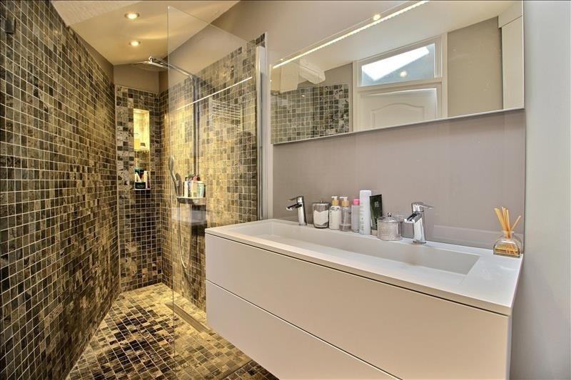 Immobile residenziali di prestigio appartamento Toulouse 725000€ - Fotografia 5