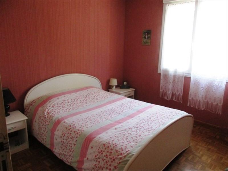 Vente maison / villa Joue sur erdre 278720€ - Photo 5