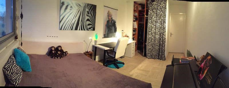Vente de prestige appartement Marseille 9ème 400000€ - Photo 7