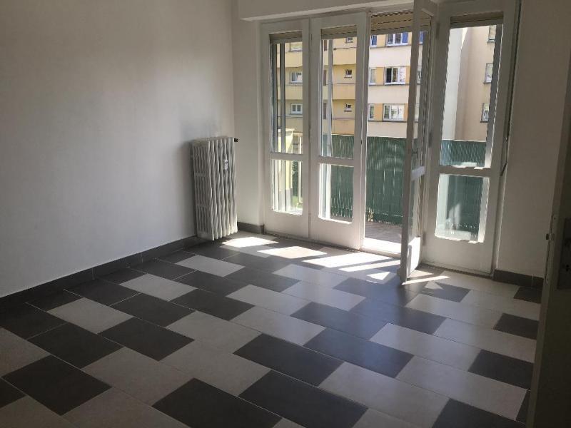 Alquiler  apartamento Obernai 700€ CC - Fotografía 4