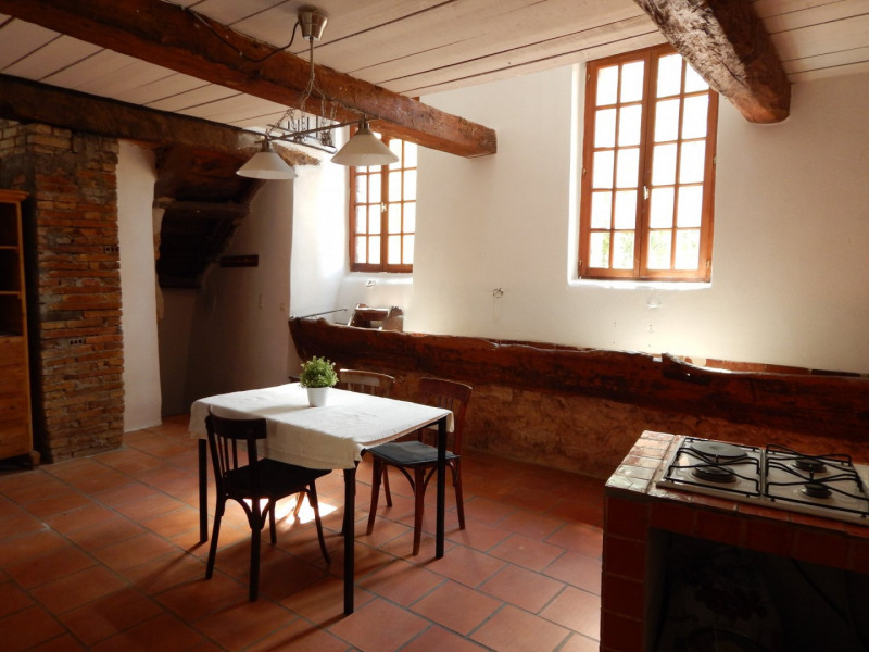Vente appartement Salernes 99500€ - Photo 3