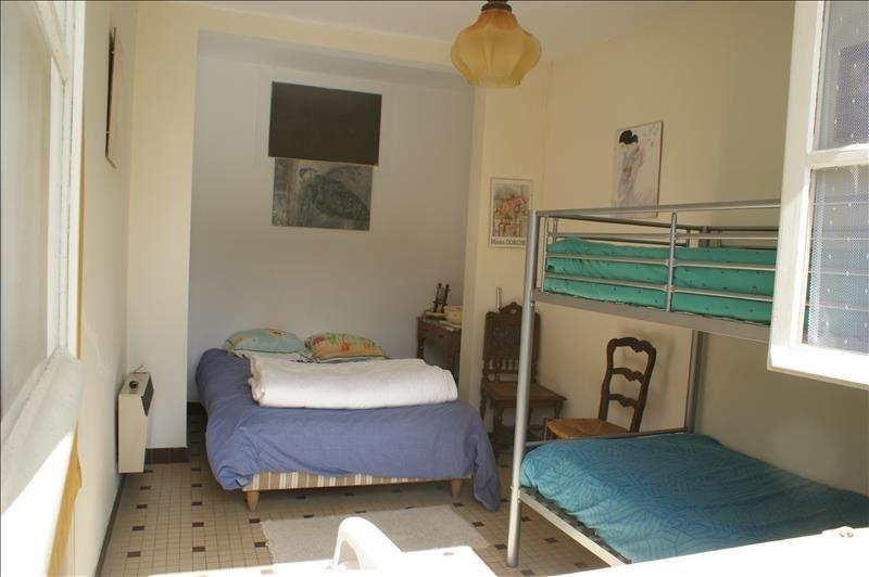 Vente appartement St brevin l ocean 106700€ - Photo 4