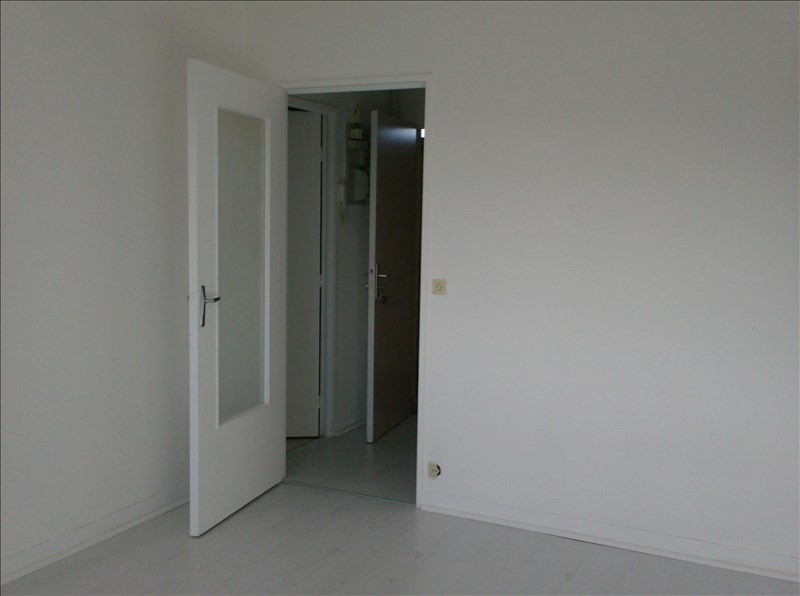 Location appartement Perigueux 370€ CC - Photo 3