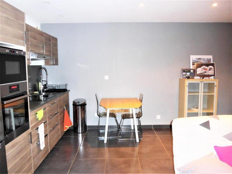 Location appartement Lyon 9ème 660€ CC - Photo 2