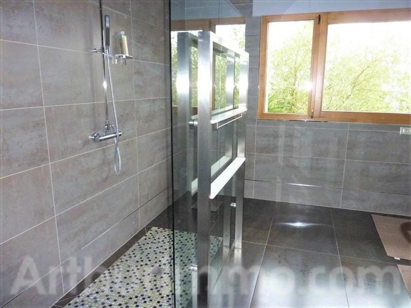 Vente de prestige maison / villa Romans sur isere 856000€ - Photo 6