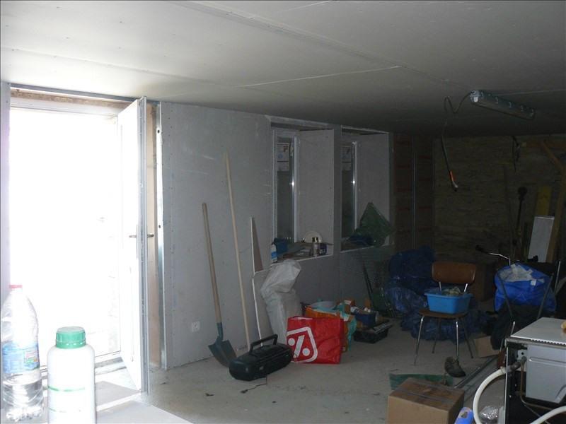 Sale house / villa Lanouee 59400€ - Picture 6