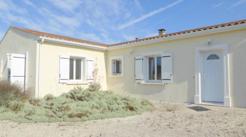 Sale house / villa Cognac 260000€ - Picture 19