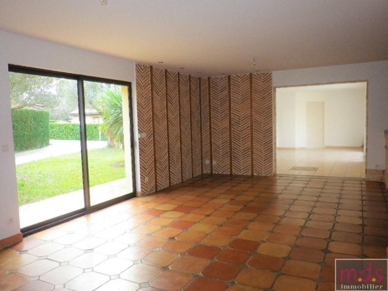 Deluxe sale house / villa Balma centre 615000€ - Picture 3