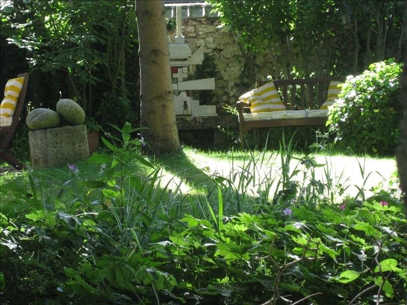 Vente maison / villa Vetheuil 174000€ - Photo 6