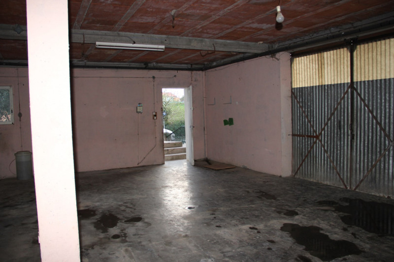 Sale house / villa Samatan 192000€ - Picture 14