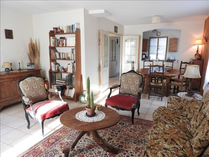 Vente maison / villa Village nord châtillonnais 134000€ - Photo 3