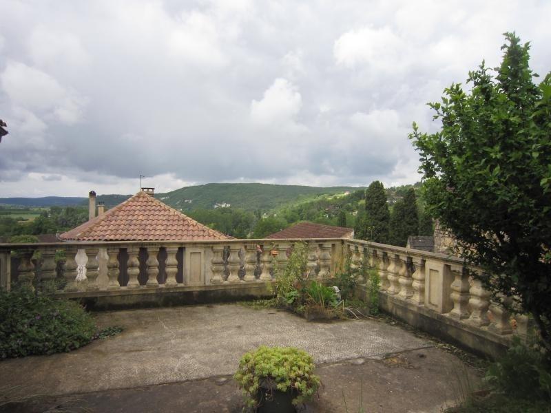 Vente maison / villa St cyprien 86400€ - Photo 4