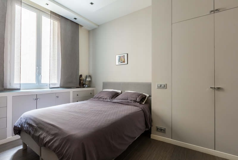 Vente de prestige appartement Neuilly sur seine 1 640 000€ - Photo 7