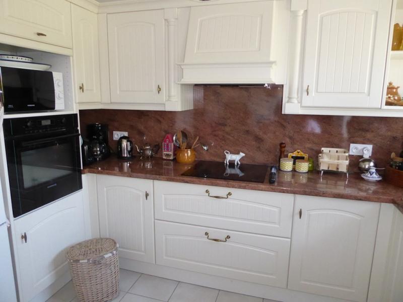 Vacation rental house / villa Sanguinet 400€ - Picture 4