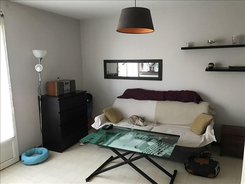 Vente appartement Lagny sur marne 113 000€ - Photo 1