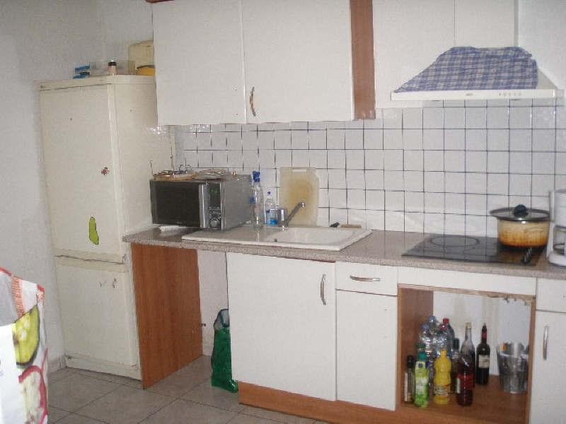 Vente appartement Port vendres 170000€ - Photo 6
