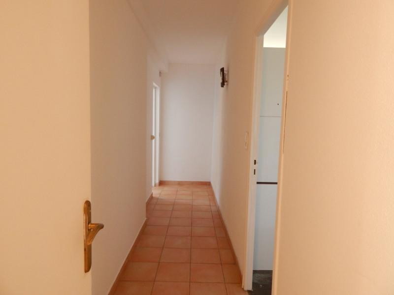 Sale apartment Salernes 157500€ - Picture 6