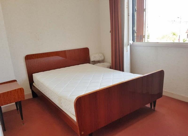 Vente maison / villa Sartrouville 346500€ - Photo 5