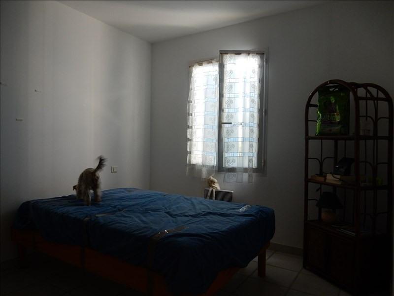 Vente maison / villa St pierre d oleron 265000€ - Photo 9