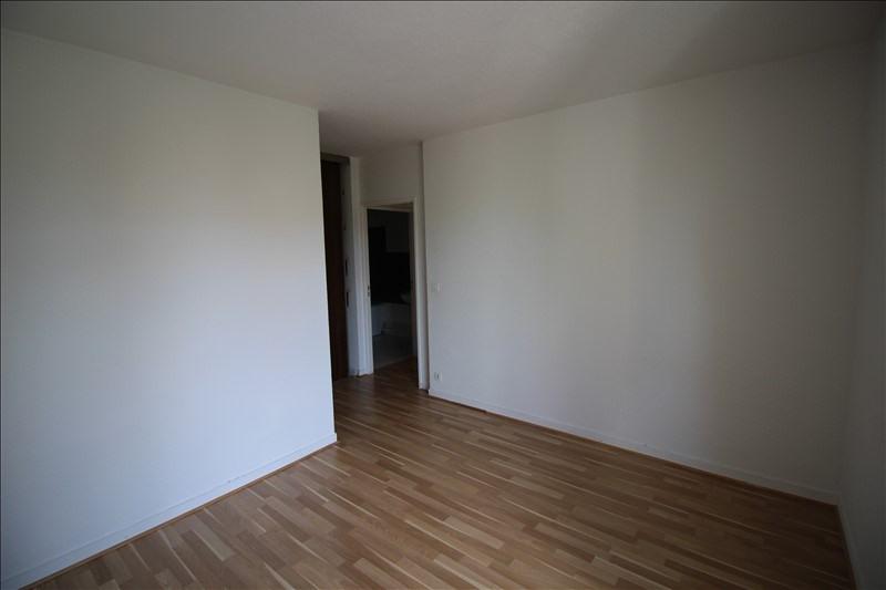 Location appartement Chatou 1020€ CC - Photo 5