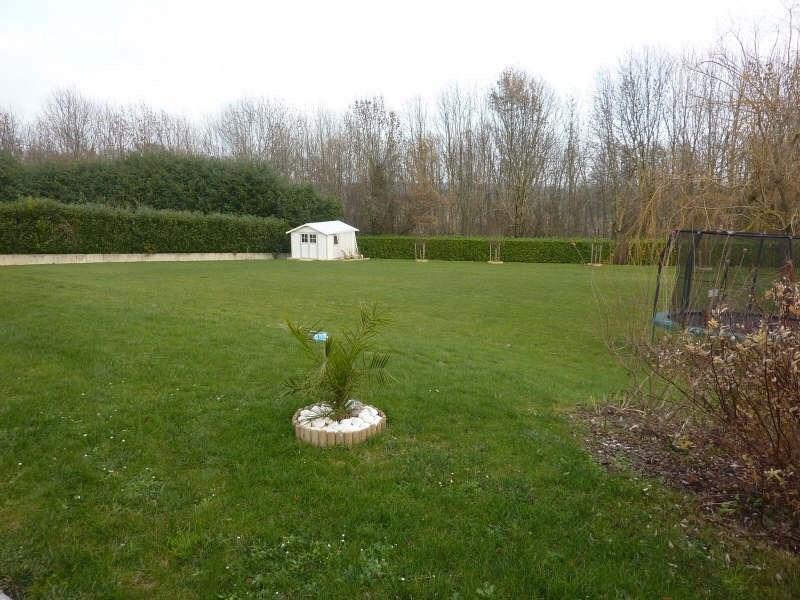 Vente maison / villa Divonne les bains 3650000€ - Photo 4