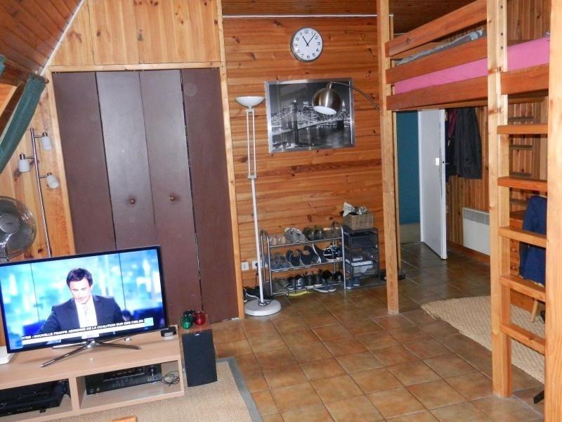 Location appartement Paris 8ème 887€ CC - Photo 4