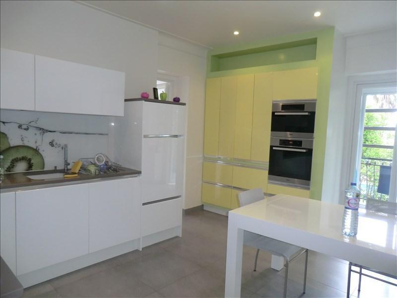 Deluxe sale house / villa Argeles sur mer 798000€ - Picture 5