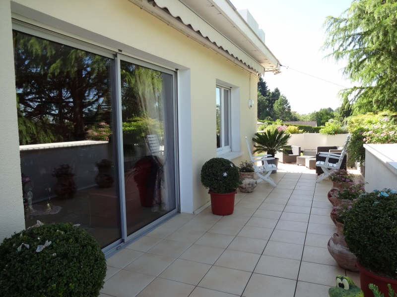 Sale house / villa Panazol 290 000€ - Picture 1