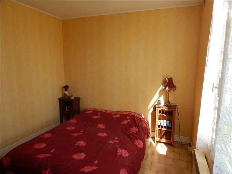 Sale house / villa Vendome 61000€ - Picture 3