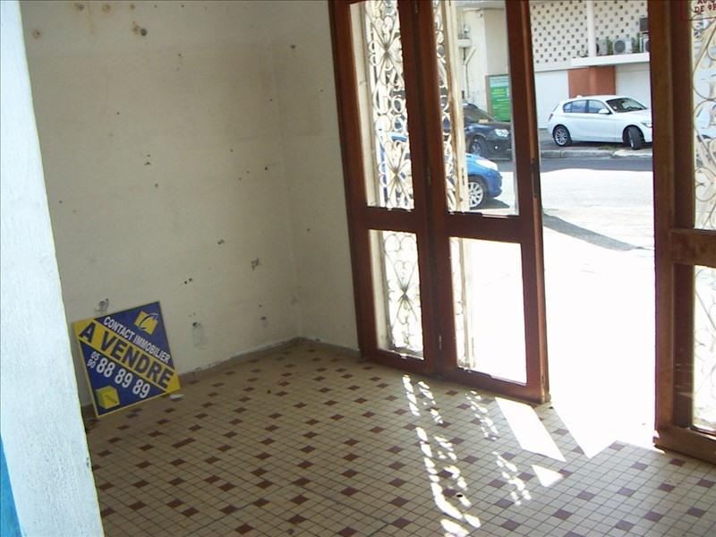 Venta  casa Pointe a pitre 135000€ - Fotografía 5