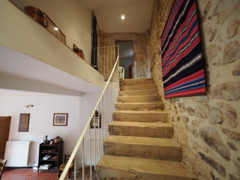 Vendita casa Goudargues 359000€ - Fotografia 9