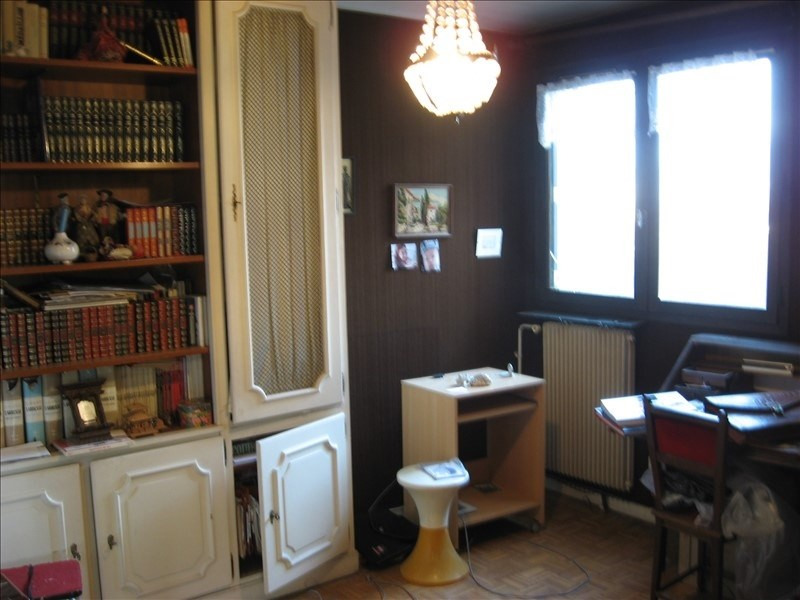 Vente appartement Grenoble 215 000€ - Photo 3