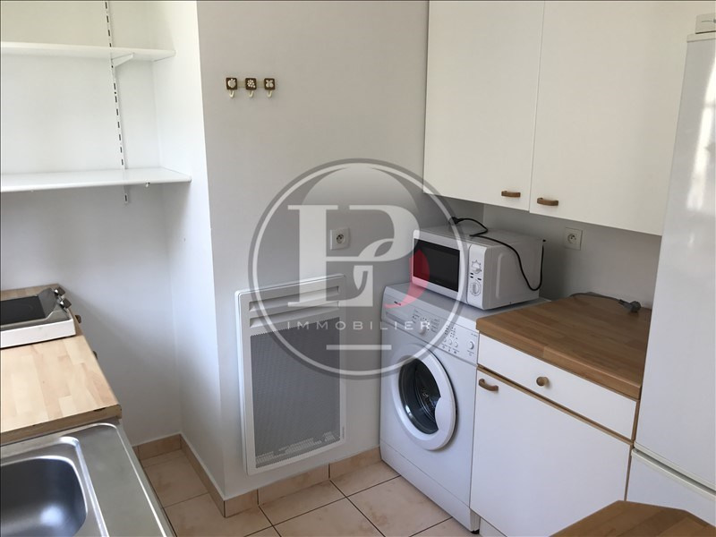 Location appartement Marly le roi 950€ CC - Photo 6