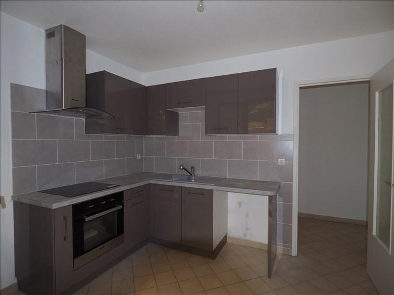 Vente appartement Manosque 165000€ - Photo 3