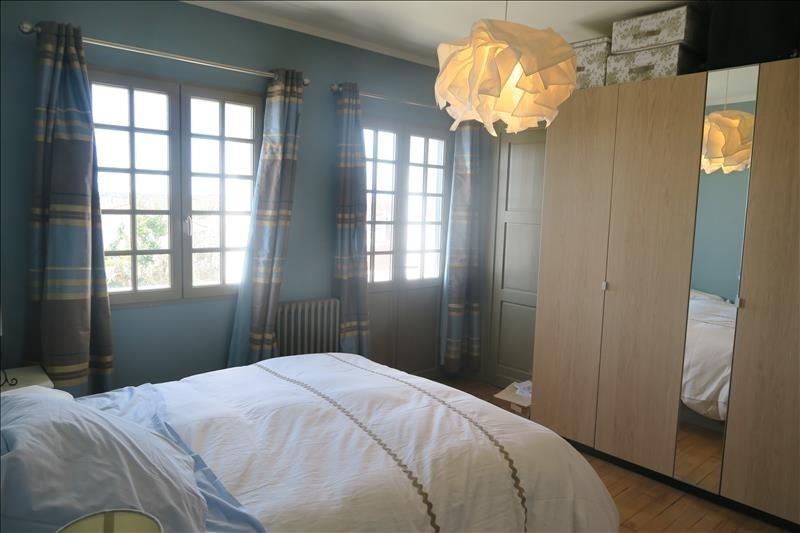 Deluxe sale house / villa Vaux sur mer 710000€ - Picture 7