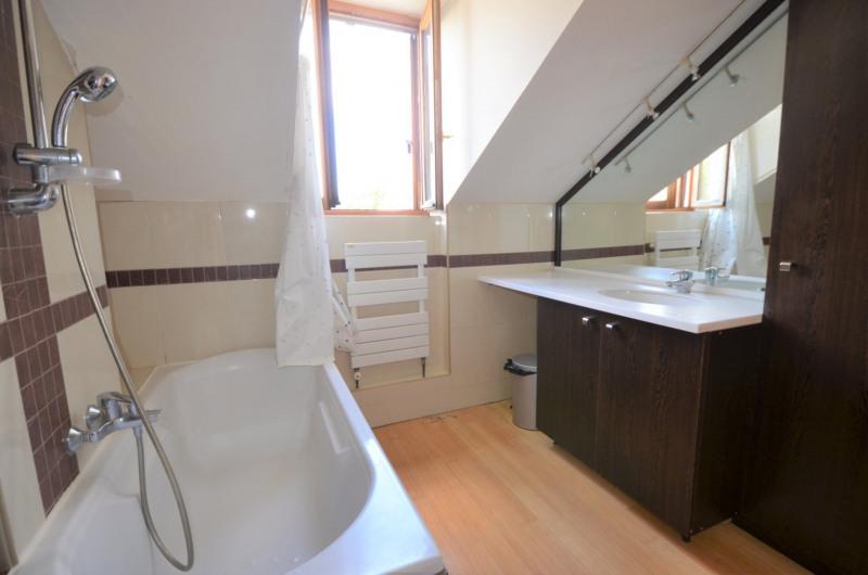 Vente appartement Chatou 279000€ - Photo 5