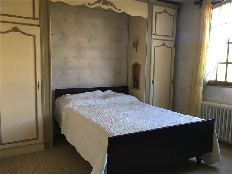 Sale house / villa Sens 178000€ - Picture 6
